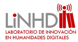 UNED logo LINHD LETRAS GRANDES WEB